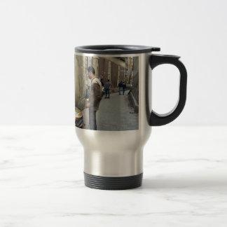 thumb_IMG_8091_1024 Travel Mug