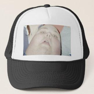 THUMBMAN Hat