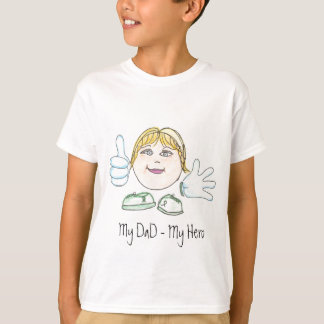 Thumbs Up3 T-Shirt
