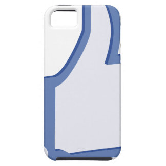 Thumbs Up iPhone 5 Covers