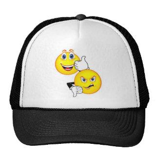 thumbs-up-down.jpeg mesh hats