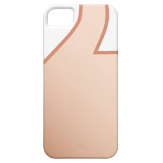 Thumbs Up Like Case For The iPhone 5