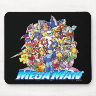Thumbs Up! Mouse Pad