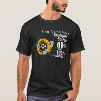 Thumper Status T-Shirt