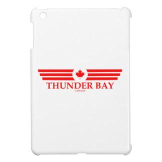 THUNDER BAY iPad MINI CASES