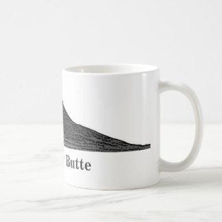 Thunder Butte Mug