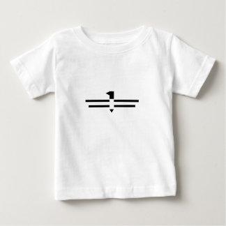 Thunderbird # 2 baby T-Shirt