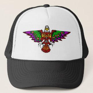 Thunderbird Cap