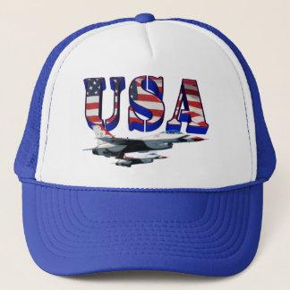 Thunderbird Hat