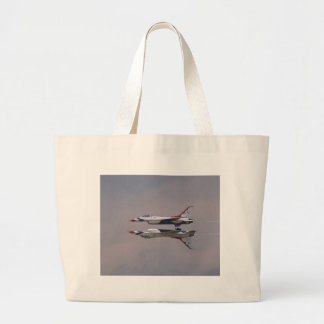 Thunderbird Mirror Fly By Bags