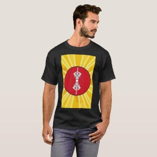 Thunderbolt (Dorje) T-Shirt