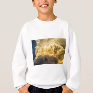 Thunderhead_Might Sweatshirt