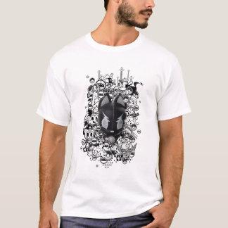 THUNDERMUTT 1.0 T-Shirt
