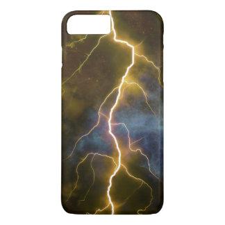 Thunderstorm iPhone 7 Plus Case