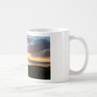 Thurso East Sunset Mug