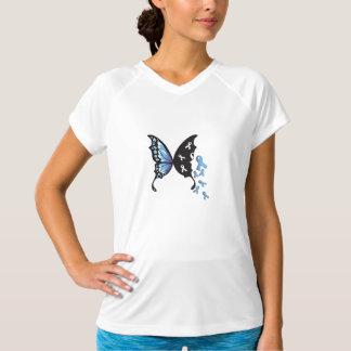 Thyroid Disease Survivor T-Shirt