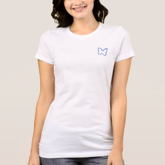 Thyroid HUG women's small - 2x T-Shirt