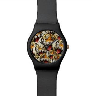 Ti(g)mer Watches