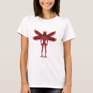 Tiamat T-Shirt