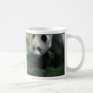 Tian Tian and Mei Xiang Giant Pandas National Zoo Coffee Mug