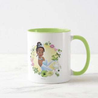 Tiana - Inspiring Mug
