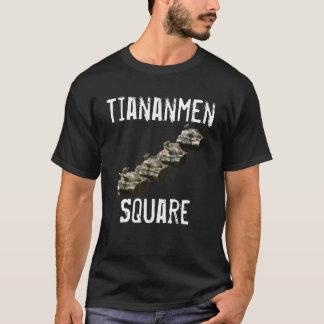 Tiananmen Square Original T-Shirt