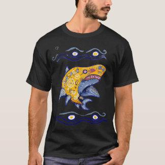 * TibuRon * T-Shirt