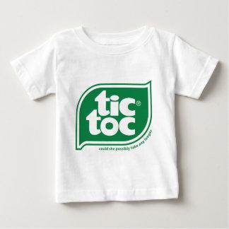 tic_toc tshirts