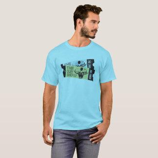 Tickets to The Gun Show T-Shirt