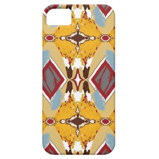 Tickle My Taco iPhone 5 Cases