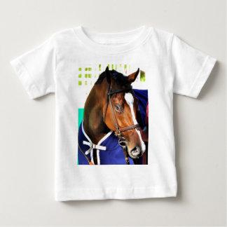Ticonderoga Baby T-Shirt