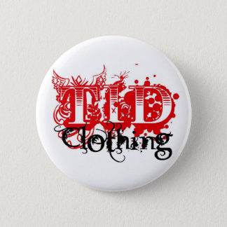 TID Big Logo Design Button
