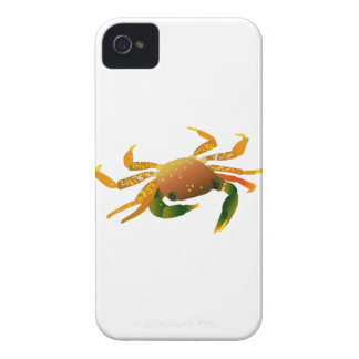 Tidal Master iPhone 4 Case-Mate Case