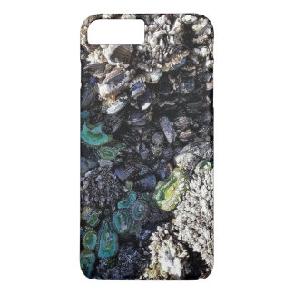 Tide Pool iPhone case
