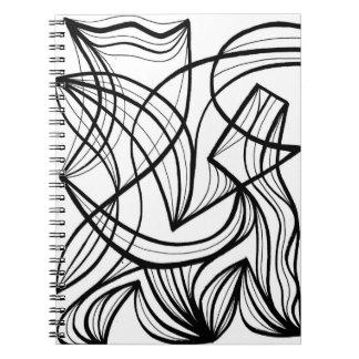 Tidy Imaginative Superb Certain Notebooks