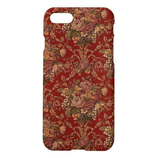 Tidy Innovative Endorsed Growing iPhone 7 Case