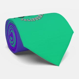 Tie Biker club