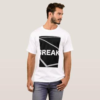 TIE-BREAK T-Shirt