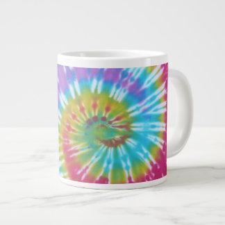 Tie Dye Mug