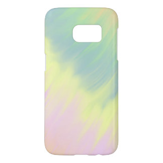 Tie-Dyed Phone Case