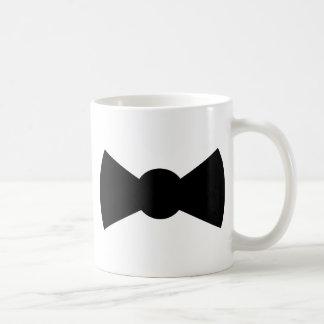 tie icon coffee mugs