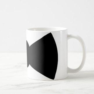 tie icon mugs