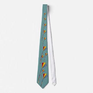 Tie - Kite