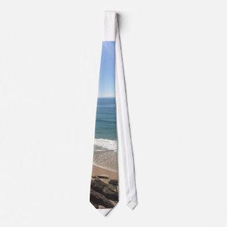 Tie Ocean.