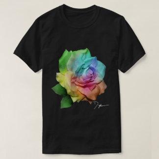 TieDye Rose T-Shirt