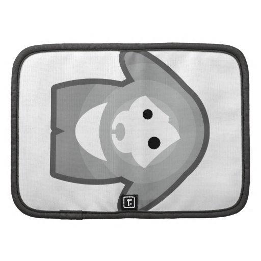 Tierkinder: Hündchen Planners