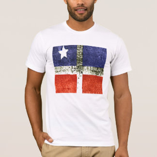 Tierra Santa T-Shirt