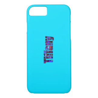 Tiffany Blue Style iPhone covers