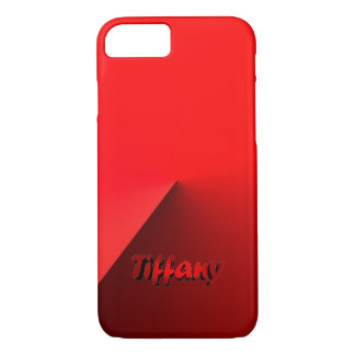 Tiffany Case-Mate Barely There iPhone case