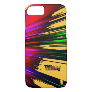 Tiffany Case-Mate Barely There iPhone cover